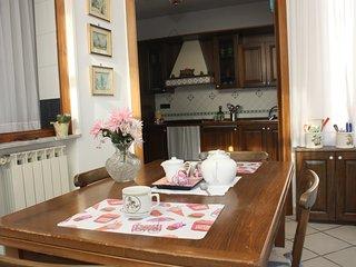 Sweet House Mariuccia