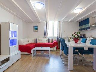 Dubrovnik Dream Apartment 5