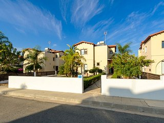 Villa 4 - Great for children of all ages - No pets allowed, Protaras
