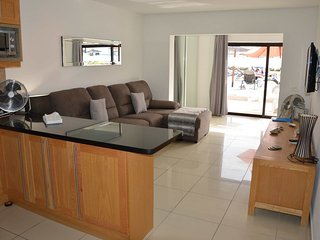 #110 Sunset View Club Private Apartment  First Floor, Golf del Sur