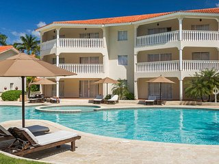 Luxurious TWO Bedroom Residence Suite- Chairman's Circle Samana Elite Members