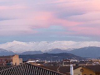 Casa en Peligros muy cerca de Granada