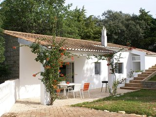 2 bedrooms Home, Private Pool, Seaside view, Faro