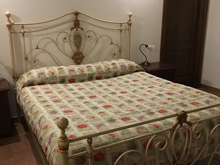 Bed & Breakfast Podere La Pace