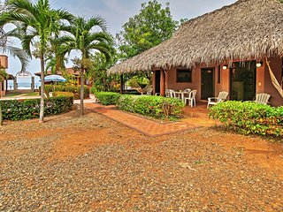 NEW! 'Bungalow' 2BR Troncones Cottage w/Pool!, Ixtapa