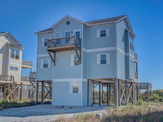 1278 New River Inlet Road- Email/Call for DISCOUNT