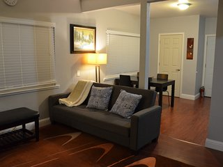 1BR Walking Distance Heavenly and Casinos, South Lake Tahoe