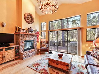 Village Point 307, Breckenridge