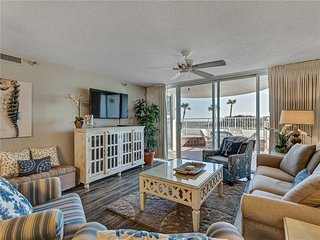 Hidden Dunes Condominium 0103, Miramar Beach