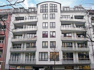 Schluterstrasse #11338.1