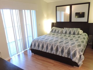 GREAT LOCATION APARTMENT AT SUNLAKE RESORT, Kissimmee