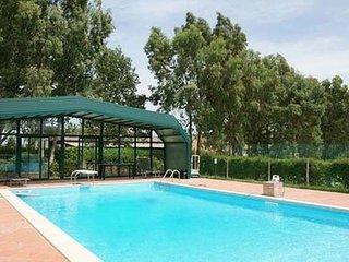 9 bedroom Villa in Chianni, Tuscany Nw, Tuscany, Italy : ref 2386335