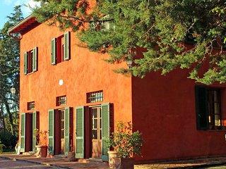 4 bedroom Villa in Lari, Tuscany Nw, Tuscany, Italy : ref 2386816