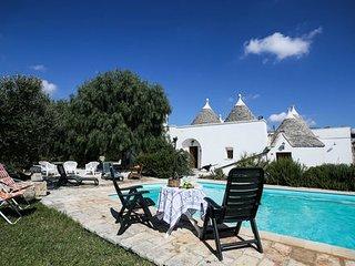 4 bedroom Villa in Ponte Agli Stolli, Chianti, Tuscany, Italy : ref 2387223