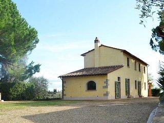 3 bedroom Apartment in Palaia, Tuscany Nw, Tuscany, Italy : ref 2387079