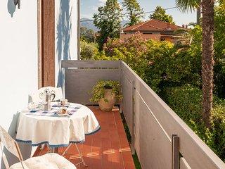 3 bedroom Villa in San Vito Dei Normanni, Apulia, Italy : ref 2387262, San Vito dei Normanni