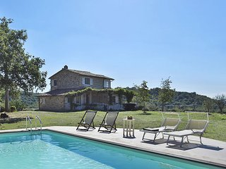 3 bedroom Apartment in Capanne, Maremma, Tuscany, Italy : ref 2387340