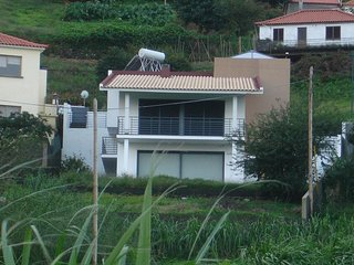Property located at Machico