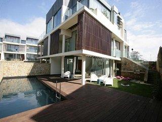Casa com ref: 5103