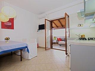 Apartment 11030