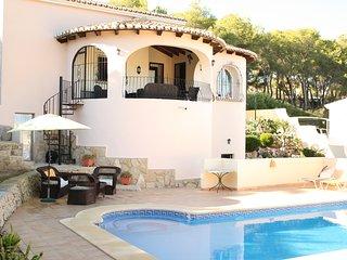 Casa Loumari