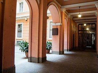 palats