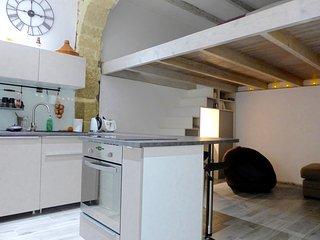 Urban Loft, Montpellier