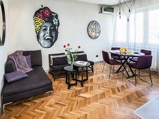 Apartment Tanjug - A11