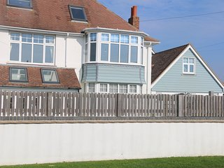Gorgeous Beach House West Wittering