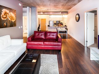 Apartment in Downtown Los Angeles Walk to LA Live! Lic322
