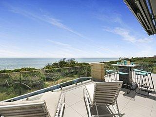 Sunset Dreams - Long Island Holiday Retreat Sunset Dreams in Frankston