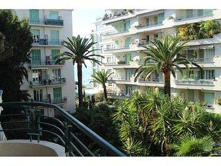 Nice Beach - Promenade Des Anglais