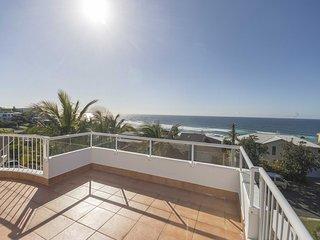 Tingira Beach Penthouse