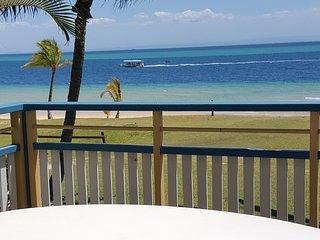 Villa 43 Tangalooma Resort