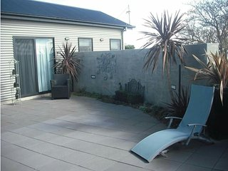 Roswell luxury apartment, Glen Innes