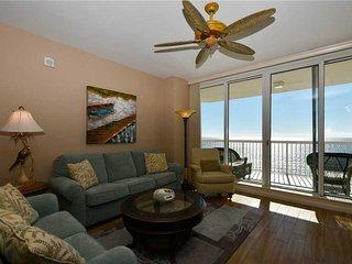 Silver Beach Towers W1102, Destin