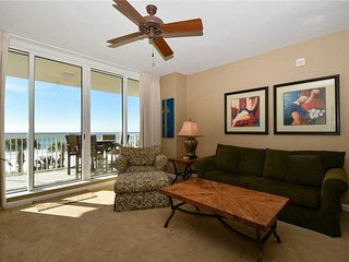 Silver Beach Towers W305, Destin