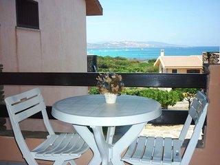 VILLETTA BILO JANNA #11498.1, Asinara
