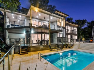The Vue on Hamilton Island, Isla de Hamilton
