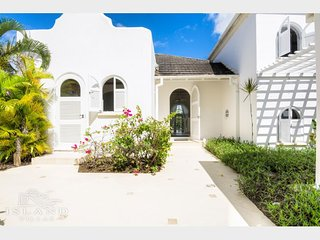 Cassia Heights 15, Royal Westmoreland, Barbados