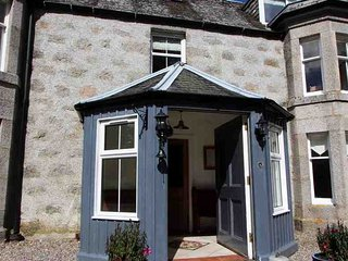 199-Auchnagonalin House, Grantown-on-Spey
