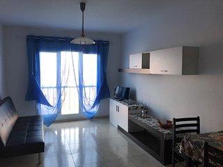 Appartamento in Puerto del Rosario