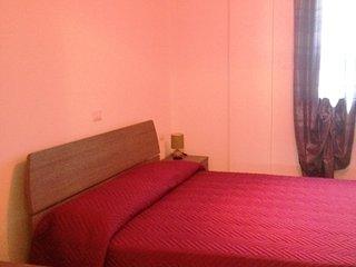 Casa vacanze Rossana 3 posti letto 500 mt spiaggia di P.Frailis