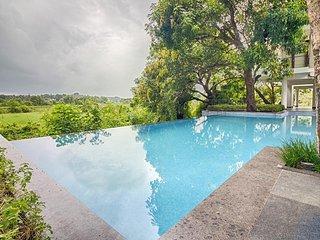 Luxury Goa Apartment, Candolim