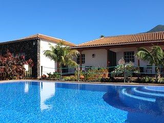 Casa La Majada  - Las Norias, Los Llanos de Ariadane