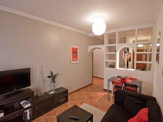Apartamento en Casco Historico , en pleno camino de Santiago de Compostela, Pontevedra