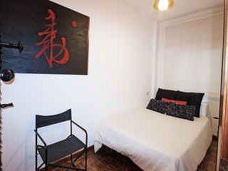 Apartamento en Casco Historico , en pleno camino de Santiago de Compostela