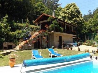 Casa com ref: 5035