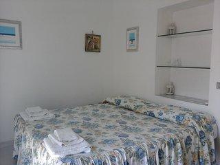 Casa del Gelso - Giovanna 1