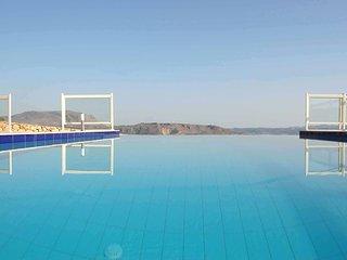 Villa Anna-Gaia